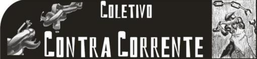 Contra Corrente