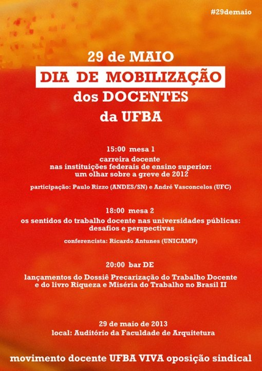 mob_docentes