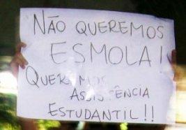 assistencia1