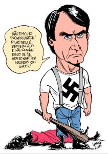 bolsonaro-charge
