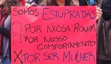 imagemtiradadositementeconsciente-com-br